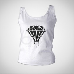 "Top ""Diamante"""