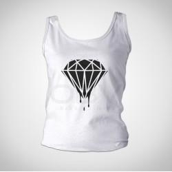 "Top ""Diamante"""