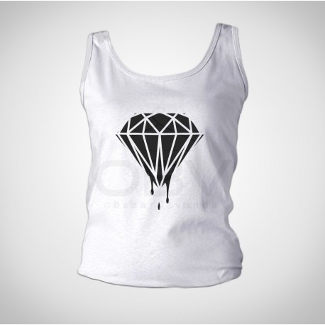 "Top ""Diamond"""