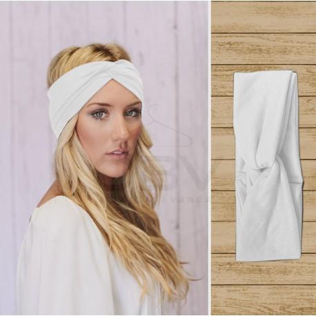 Semi-turban