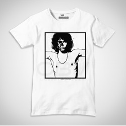 T-Shirt Jim Morrison