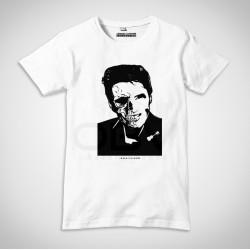 T-Shirt Elvis Presley