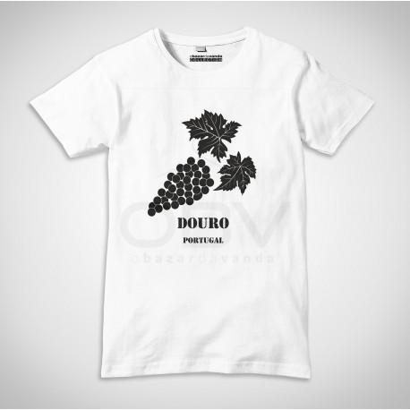 T-Shirt Douro