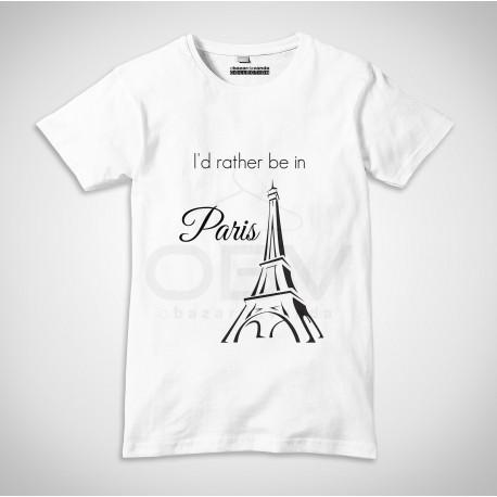 "T-Shirt ""Panda Geek"""