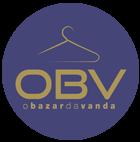 O Bazar da Vanda