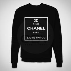 Sweatshirt nº666