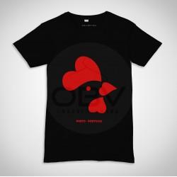 T-Shirt Galo Barcelos